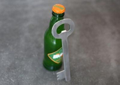 Hochzeitschlüssel (Gravur möglich)