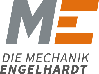 Mechanik Engelhardt